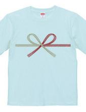 めでたいTシャツ