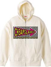 ChEAp_GLaMouR Banner