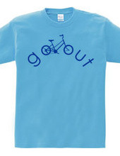 go out_blue