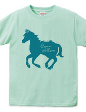 王冠と馬 03