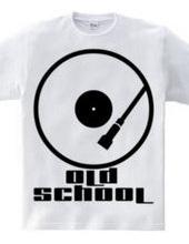 OLD_SCHOOL