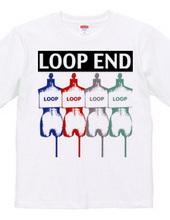 LOOP×4