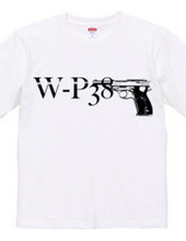 W-P38