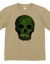 Skull_lawn