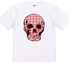 Skull_check_01