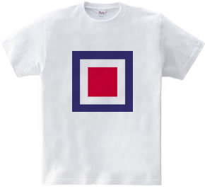 mods square