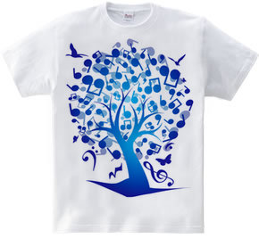 The_Music_Tree