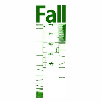 fall_green