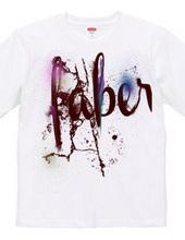 Faber Color