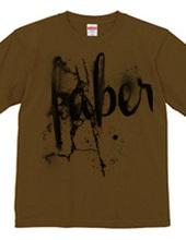 Faber B&W
