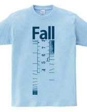 fall_navy
