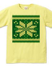 nordic pattern 03