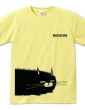 HOLiDAY(Cat)