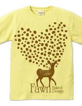 fawn 01