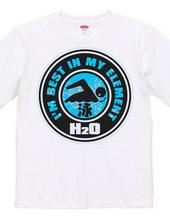 H2O_SWIMMER