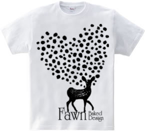 fawn 02