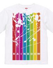 RAINBOOW (wide)
