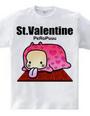 Valentine PeRoPuuu