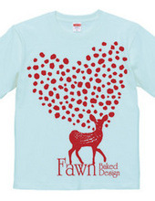 fawn 03