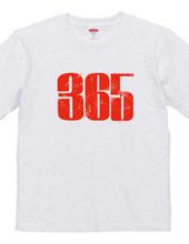 365crack