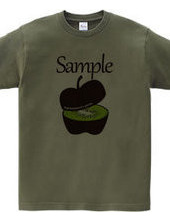 sample_green