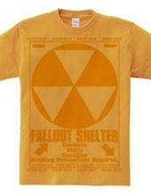 Fallout_Shelter