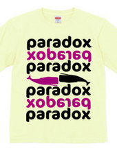 Paradox whale