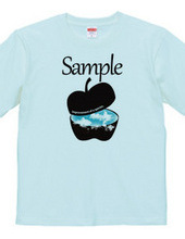 sample_blue