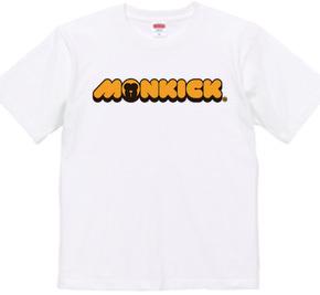 monkick_1