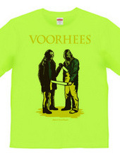 VOORHEES