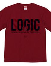 LOGIC OR SENSE?