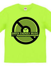 Green Energy Music 01