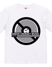 Green Energy Music 01