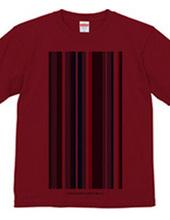 hue stripe