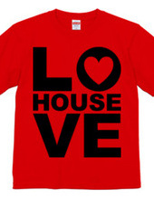 I LOVE HOUSE 2