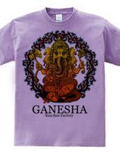 GANESHA3