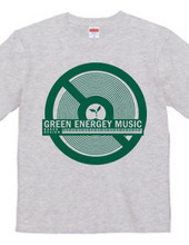 Green Energy Music 02