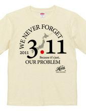 OUR PROBLEM Ver.2