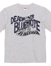 Deadman's Bluenote