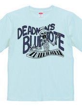 Deadman's Bluenote