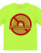 Green Energy Music 03
