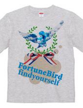 FortuneBird