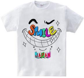 SMILE JAPAN
