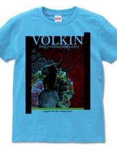 VOLKINxCATEGORIC 2