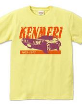 KEN-MERI