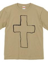 Hopeless Cross