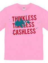 Thinkless