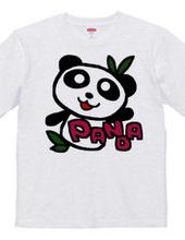 ☆パンダちゃん☆