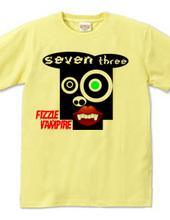 73 The Vampire