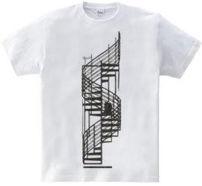 spiral (single)